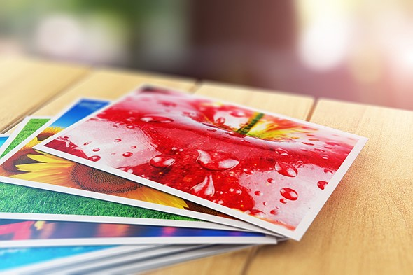 Discover the Best Services for Label Printing in San Diego